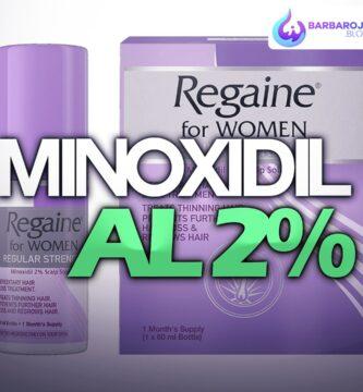 minoxidil 2 comprar